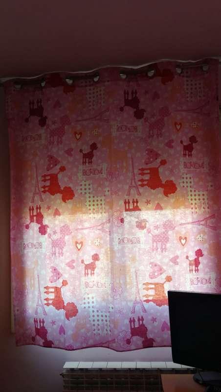 Imagen producto Dormitorio 9