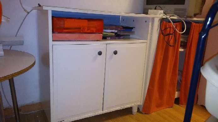 Imagen producto Mueble con puertas 2