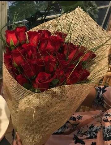 Imagen Rosas bonitas
