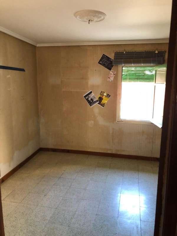 Imagen producto Casa en Corella  2