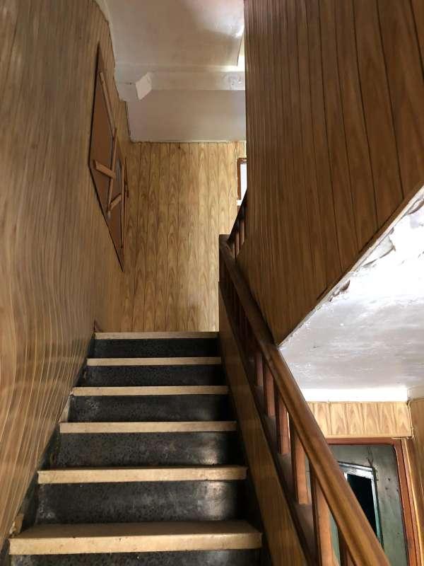 Imagen casa en Corella