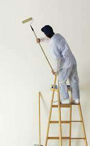 Imagen pintor de pisos económico