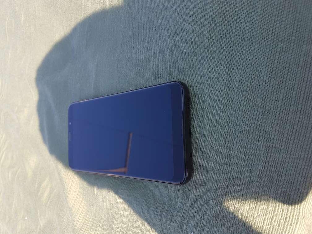 Imagen producto Samsung galaxy s9plus  8