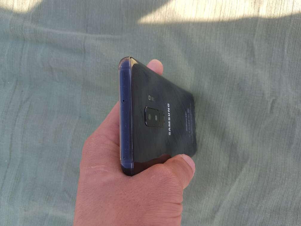 Imagen producto Samsung galaxy s9plus  4