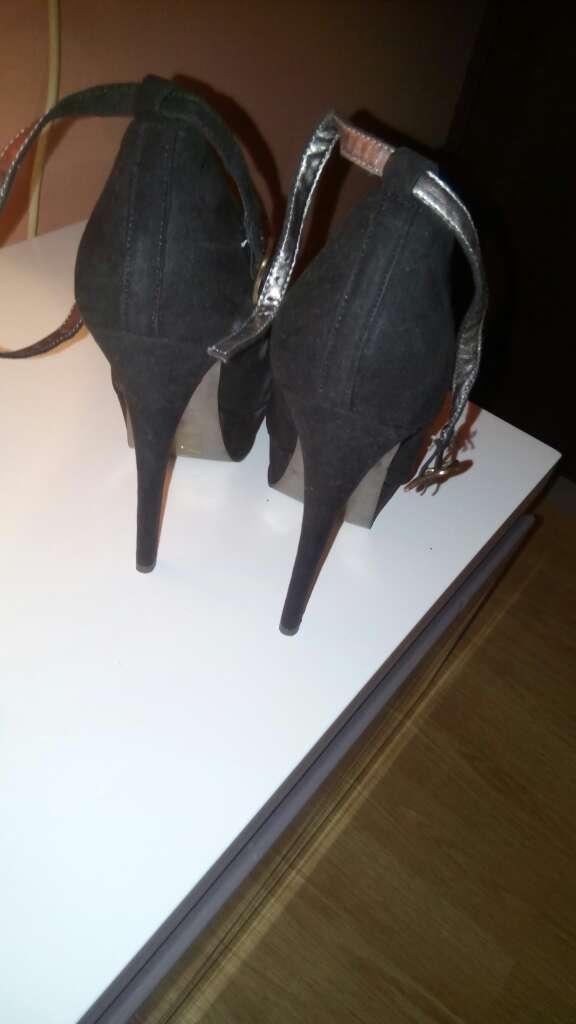 Imagen producto Zapato de mujer.. 4