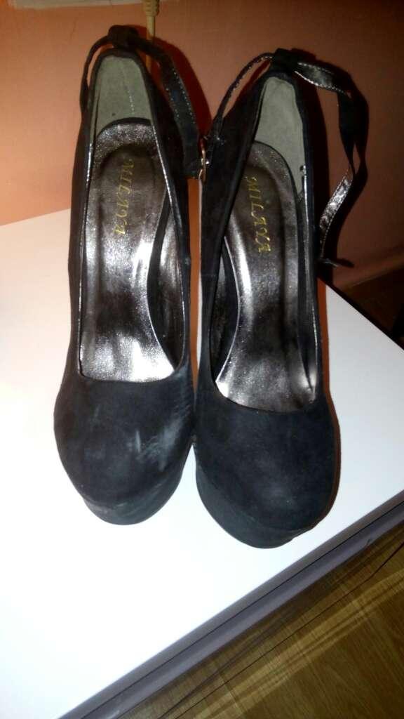 Imagen producto Zapato de mujer.. 3