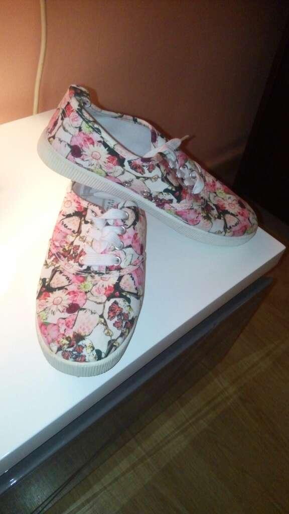 Imagen producto Zapato de mujer... 3