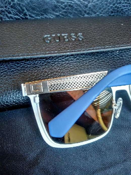 Imagen gafas de sol guess nuevas