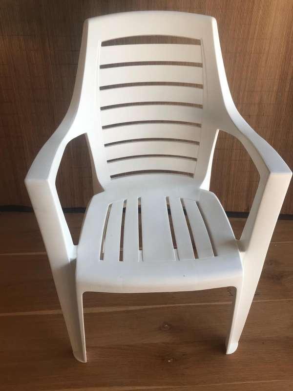 Imagen producto Lote mesas y sillas 3