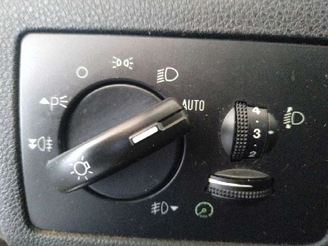 Imagen producto Se vende Ford Focus  5
