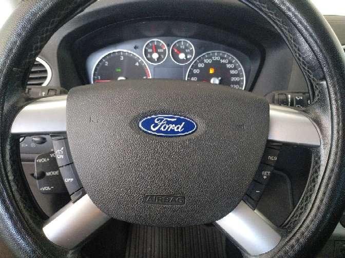 Imagen producto Se vende Ford Focus  6