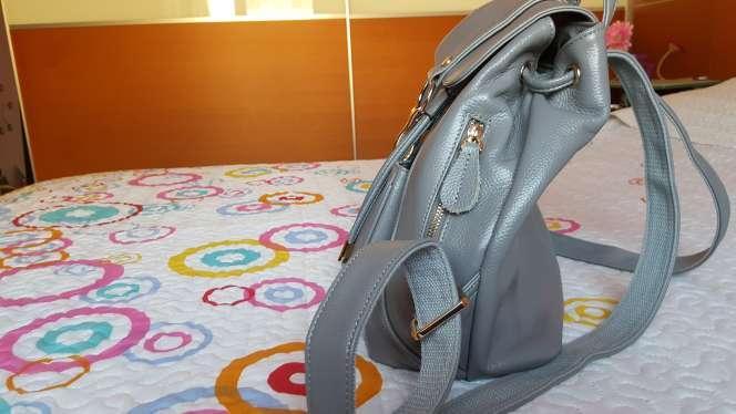 Imagen producto Bolso Nuevo 9