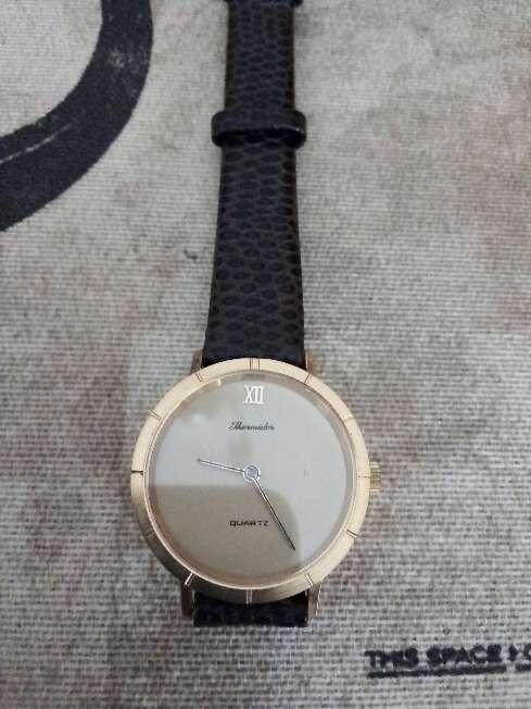 Imagen Reloj Thermidor mujer nuevo