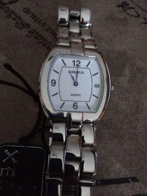 Imagen Reloj Xernus nuevo