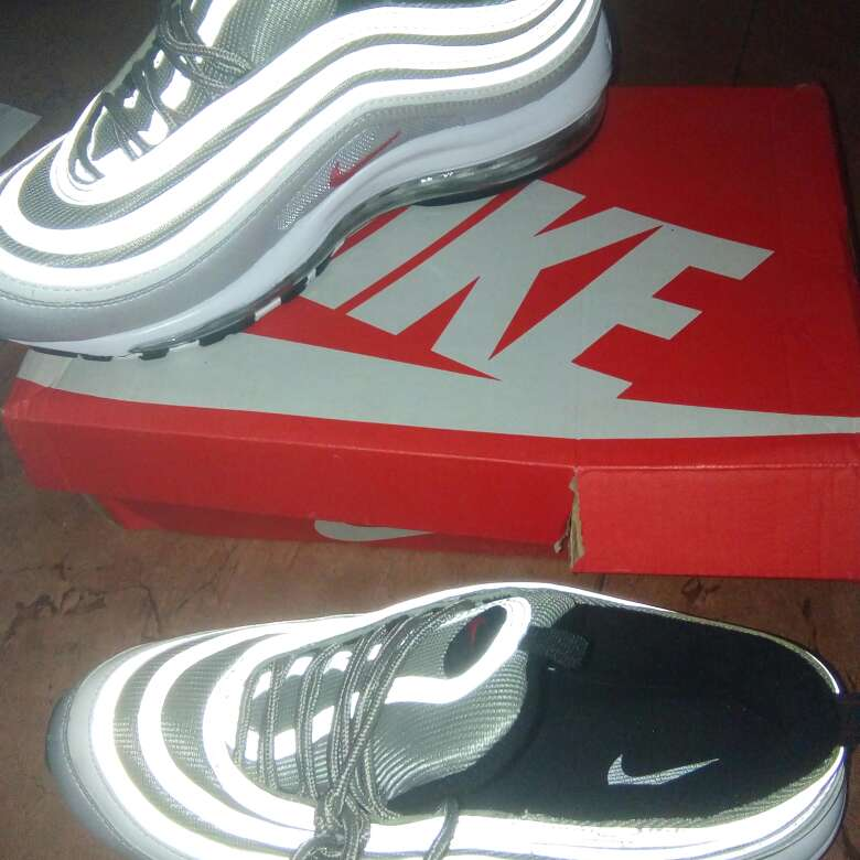 Imagen producto Nike air máx 97  2