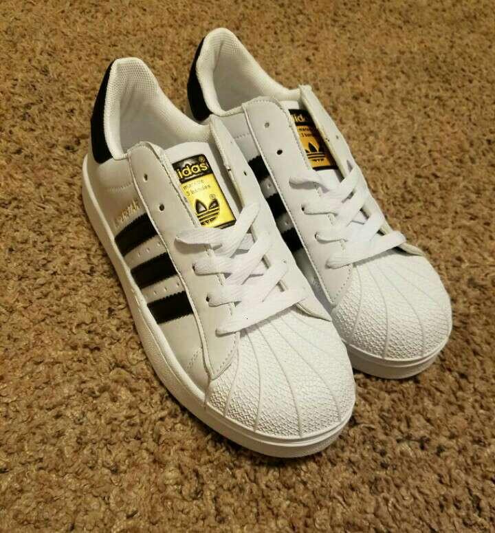 Imagen producto Adidas allstar 2