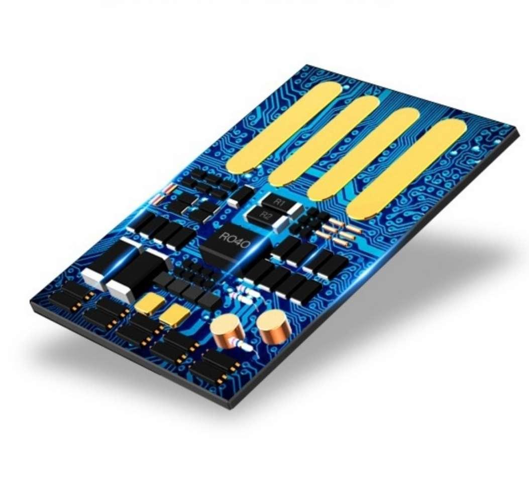 Imagen producto Pendraif de 2TB/ 2000GB Negociable  5