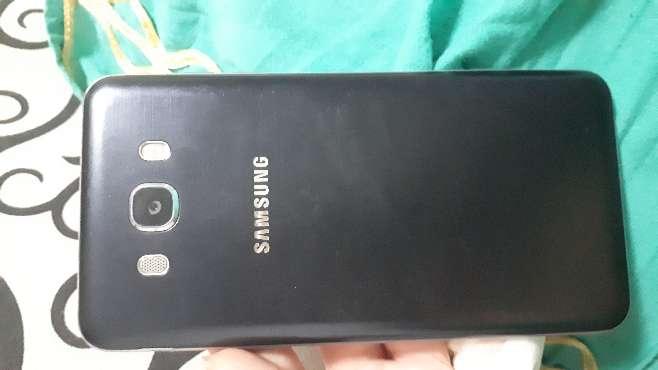 Imagen producto Samsung galaxy j7 2016 6