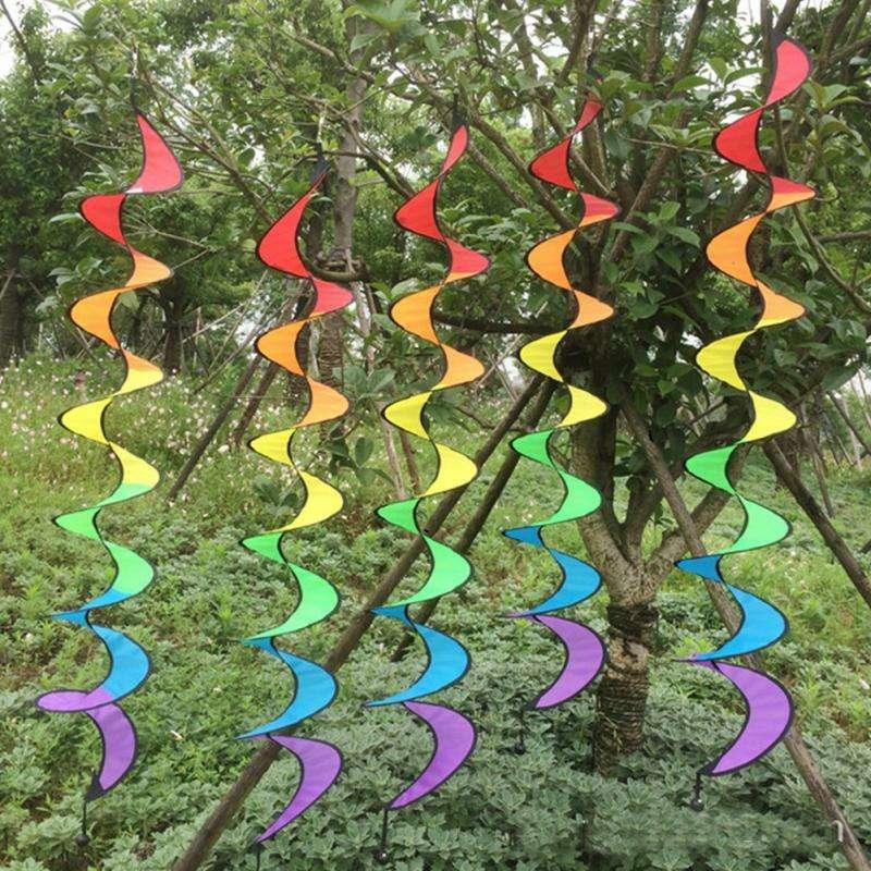 Imagen producto Espiral Rainbow 1