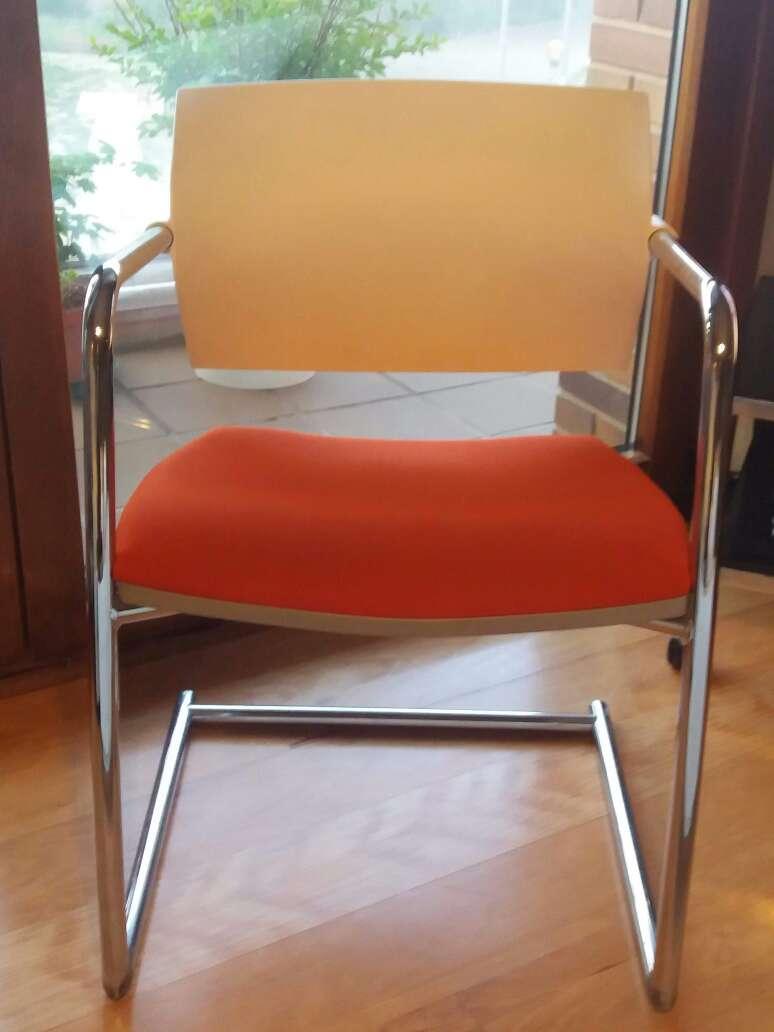 Imagen sillas para el hogar