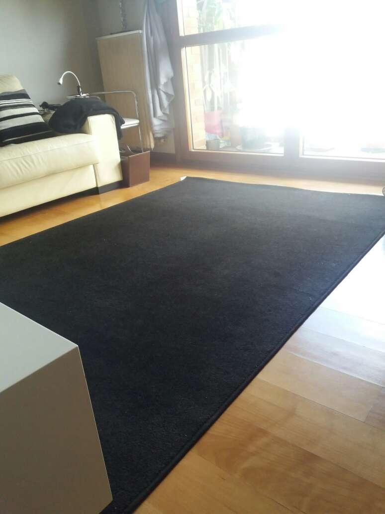 Imagen alfombra para casa