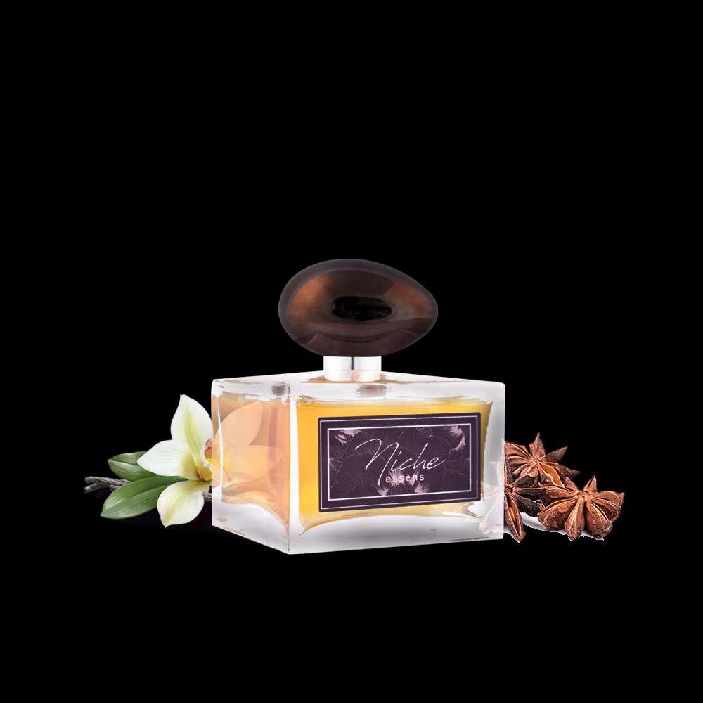 Imagen Perfume Niche Essens