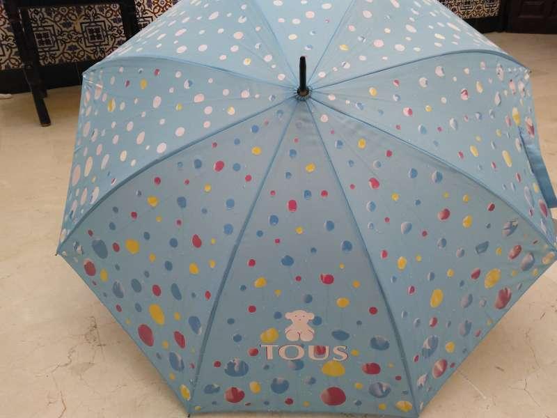 Imagen producto Paraguas cambia de color nuevos 3