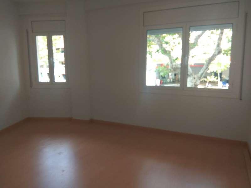 Imagen piso en Alquiler Avda Paral-lel