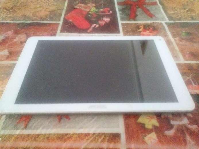 Imagen producto Tablet 10 pulgadas 3
