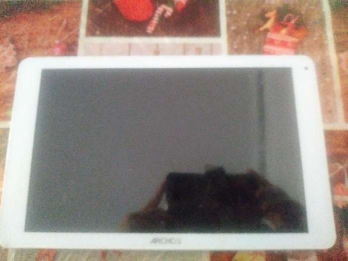 Imagen producto Tablet 10 pulgadas 2