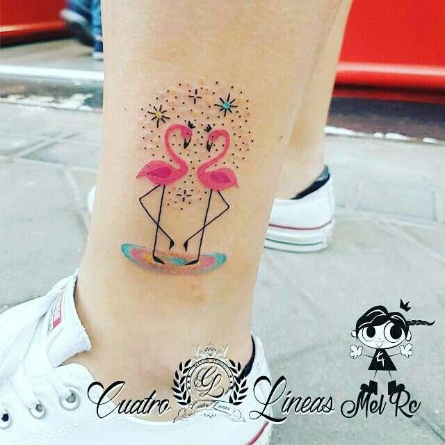 Imagen producto Tatuaje profesional carabanchel  3