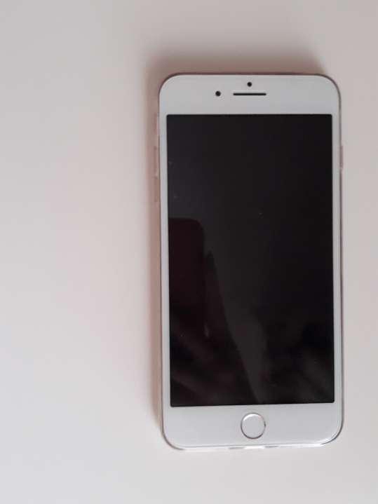 Imagen producto Iphone 8 plus clon  2