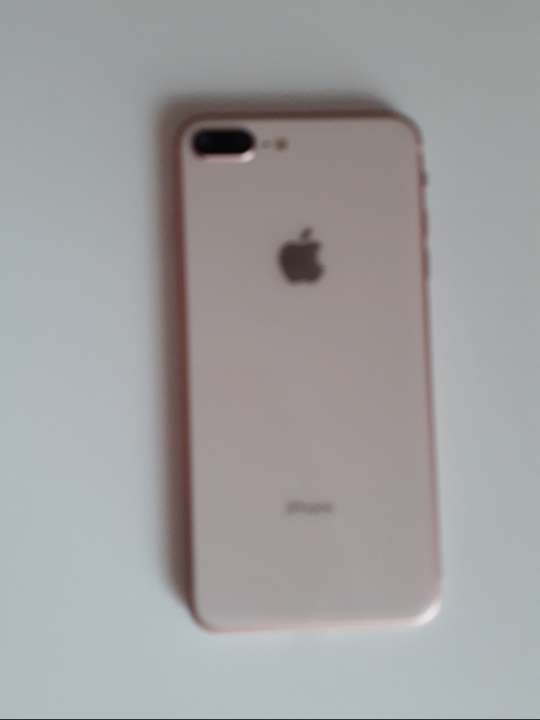 Imagen producto Iphone 8 plus clon  3