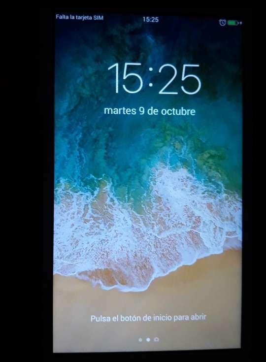 Imagen producto Iphone 8 plus clon  4