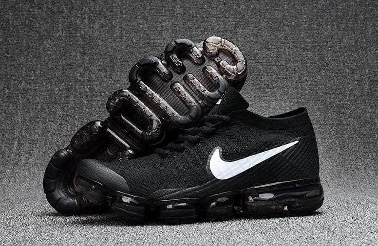 Imagen producto CHOLLO!! Zapatillas de mujer y hombre 6