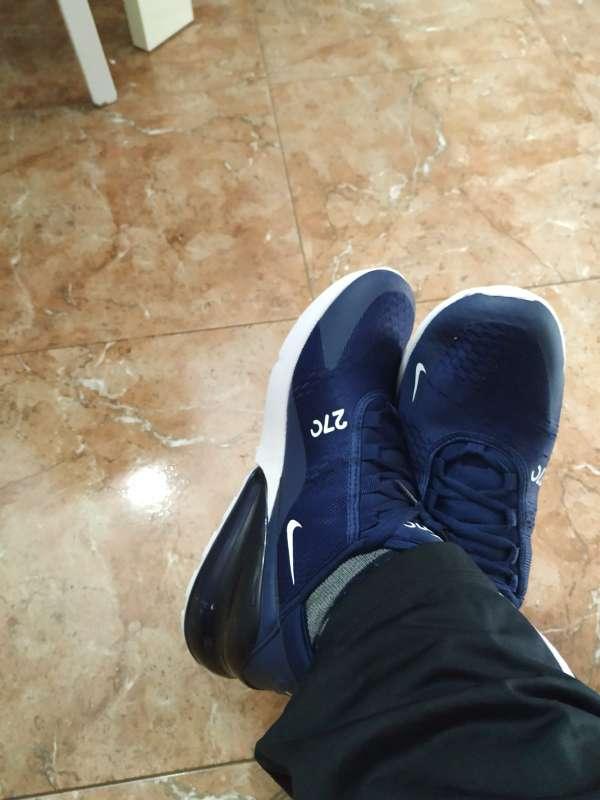 Imagen producto CHOLLO!! Zapatillas de mujer y hombre 3