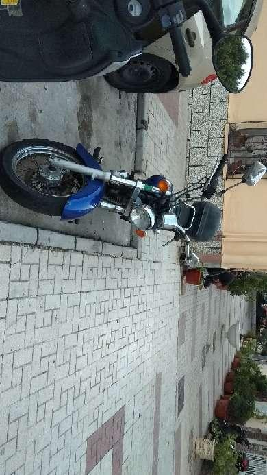 Imagen producto Suzuki Marauder 4
