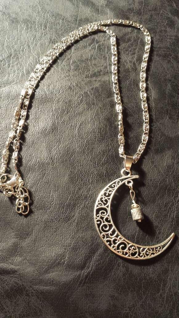 Imagen producto Meteorito y luna  4