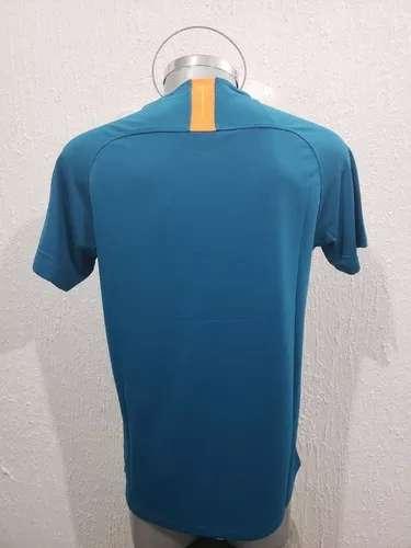 Imagen producto Camisetas Atlético de Madrid 2019 3 equipacion  3