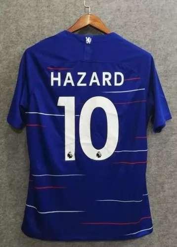 Imagen producto Camisetas Chelsea 2019  2