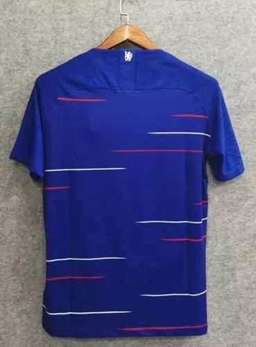 Imagen producto Camisetas Chelsea 2019  3