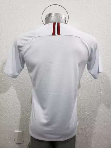 Imagen producto Camisetas 2019 Jordán P. S. G.  3