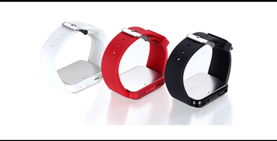 Imagen producto Smartwatch con Bluetooth a Estrenar 2