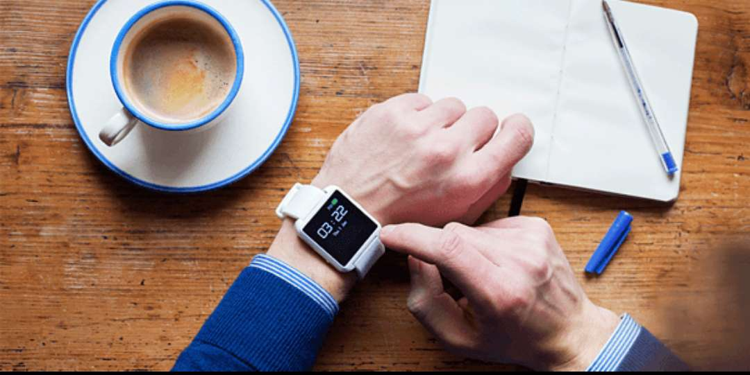 Imagen producto Smartwatch con Bluetooth a Estrenar 3
