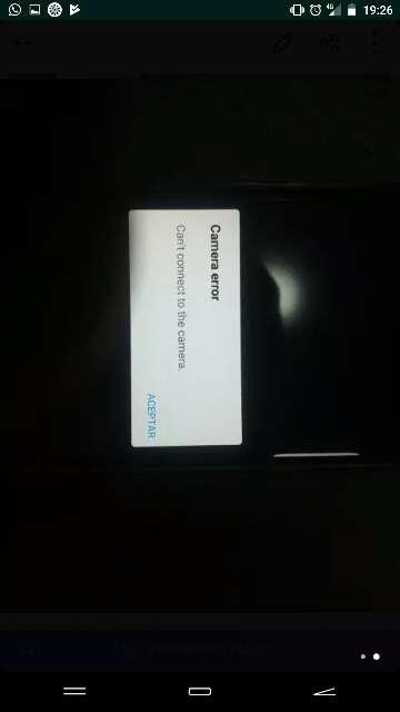Imagen producto Note 9,vendo o cambio por otro mobil 2