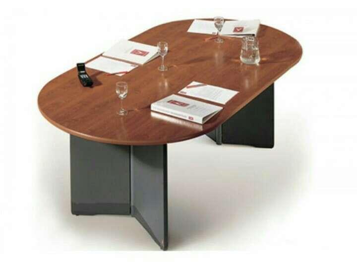 Imagen Mesa de reuniones