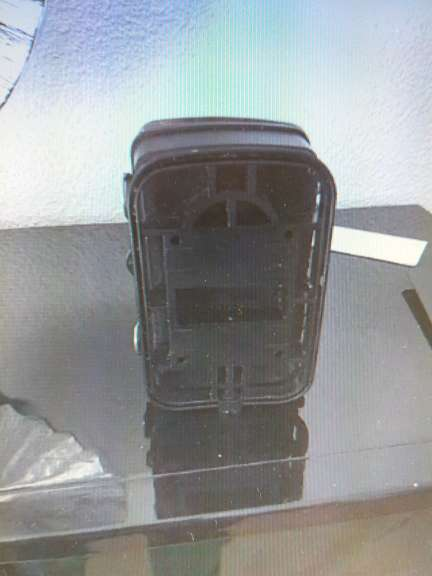 Imagen producto Cámara de caza inflarojos 16MP 1080P-20metr. 4