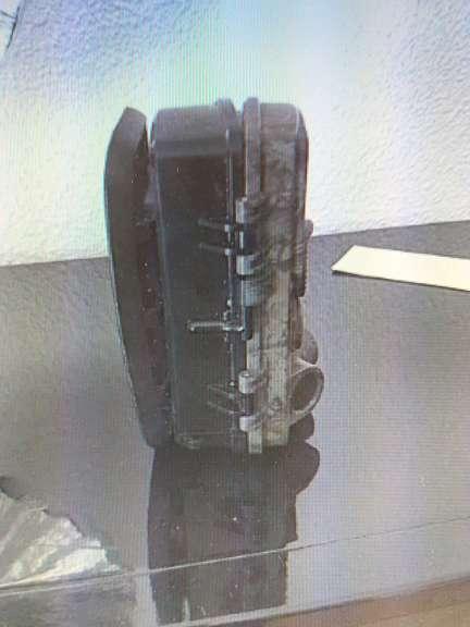 Imagen producto Cámara de caza inflarojos 16MP 1080P-20metr. 6
