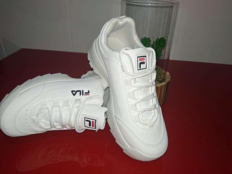 Imagen Oferta!! zapatillas,deportivos unisex