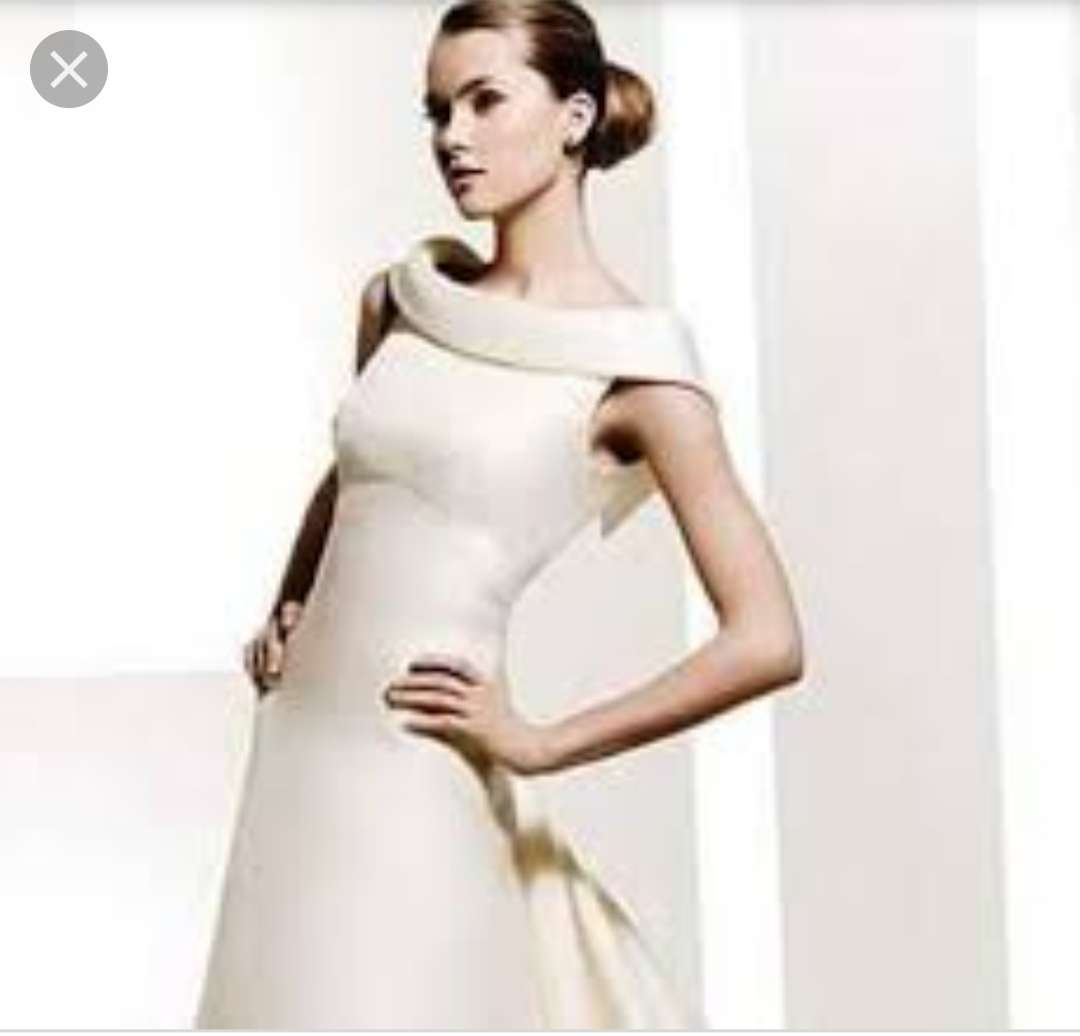 Imagen Vestidos novia